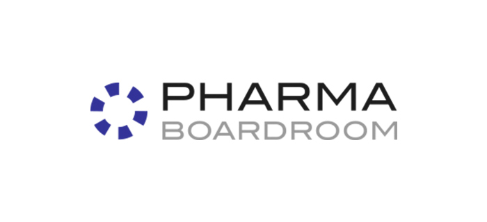 PharmDedict on Pharma Boardroom