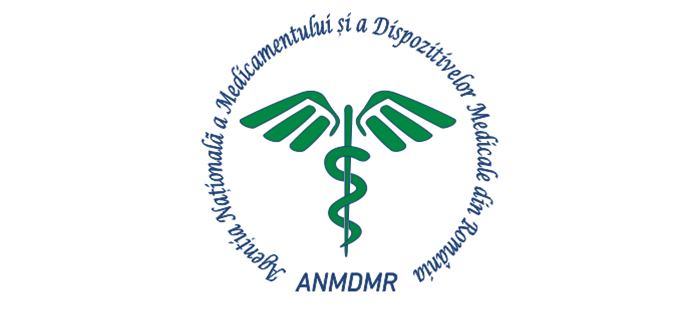 Changes at the Romanian Drug Agency